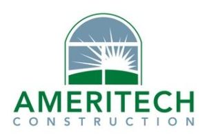 Logo for Ameritech Windows